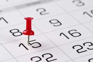 calendarhome300