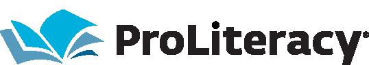 logo_proliteracy
